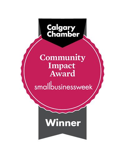 Award winning junk removal Calgary